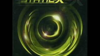 Watch StaticX Otsegolectric video