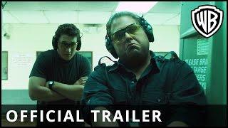 War Dogs – Teaser Trailer - Official Warner Bros. UK