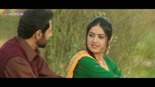 BINNU DHILLON NEW MOVIE || HD 2018|| LATETS PUNJABI MOVIE 2018
