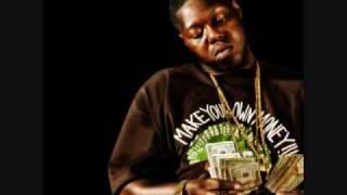 "Z-Ro ""Haters Got Me Wrong"" New Song 2009 Cocaine"