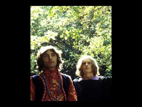 Incredible String Band - Good As Gone