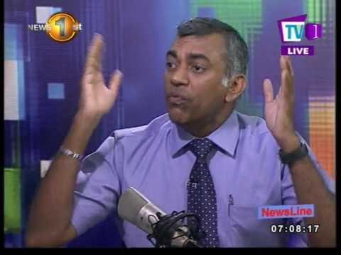 news line tv1 29th m|eng