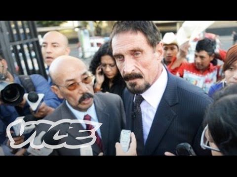 john-mcafee-states-alibi-on-the-record-retains-lawyer.html
