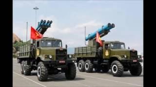 Nga Mỹ nói gì về việc VN đưa tên lửa ra Trường Sa? YTB 109
