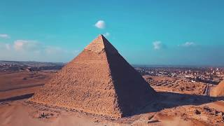 7 Wonders of the World | Learning Videos for Children | General Educational Videos for Kids