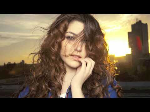 Celeste Buckingham - Nobody Knows (Official)