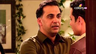 Balika Vadhu - ?????? ??? - 20th May2014 - Full Episode (HD)