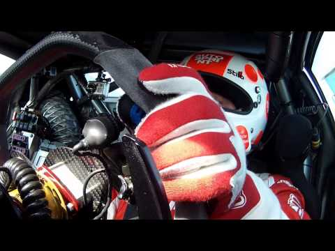 Super Trofeo Europe 2013 – Silverstone highlights