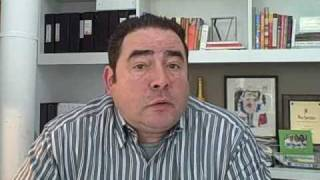 Emeril - How to Cook if You Are Allergic to Most Foods