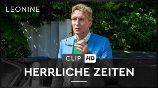 HERRLICHE ZEITEN | Clip | HD | Offiziell | Kinostart: 3. Mai 2018