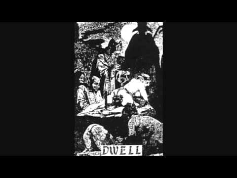 Left Hand Solution - Dwell