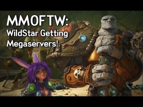 Trading post gw2 online
