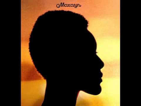 Maxayn - Let Me Be Your Friend