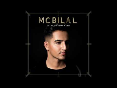 Download Mc Bilal Valentinstag Instrumental Mp3 Songs – Sheet ...