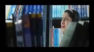 Download sivi - Ghost in college library 3Gp Mp4