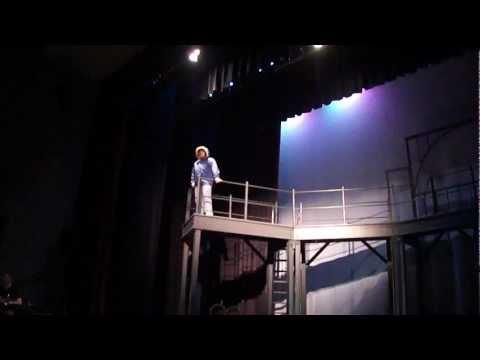 Chelsea High School Ragtime 03-29-12 (3)