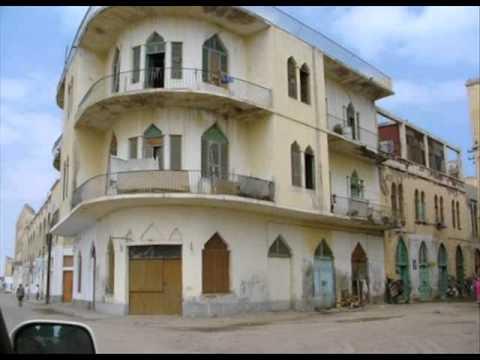 Massawa Eritrea_0001.wmv