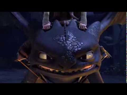 Dreamworks dragons defenders of berk hiccup