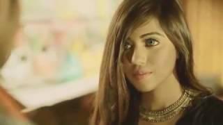 Bondhure tor buker vitor bangla new song hd
