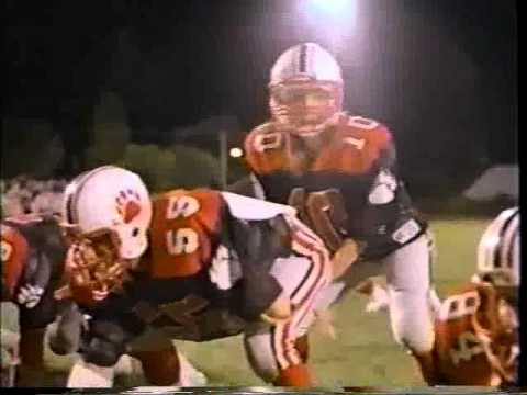 Quarterback Princess (TV 1983)