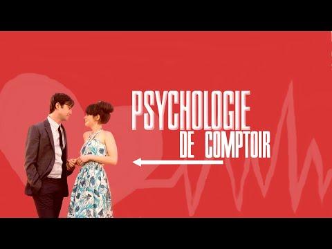 PSYCHOLOGIE DE COMPTOIR #3 - (500) DAYS OF SUMMER