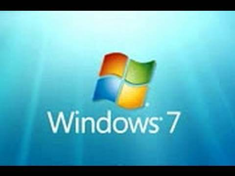 Windows 7 vs Windows Vista Speed & Performance Test Comparison