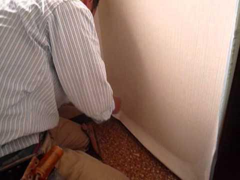便器だけではなく、壁や床もリフォームいたします!(2)のイメージ