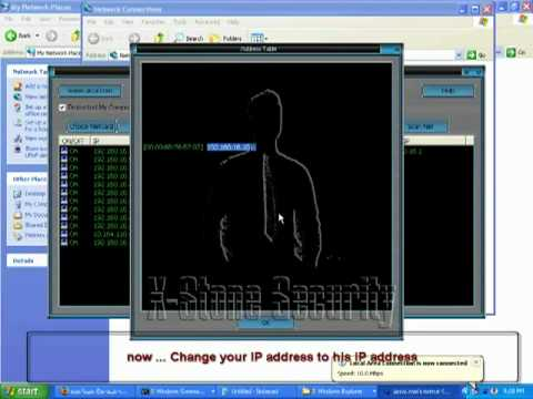 YouTube   How to bypass Mikrotik Hotspot Login Page 2