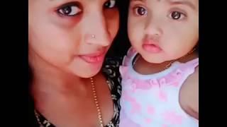 കുഞ്ഞാവകൾ തകർത്തു   Kerala Babies Tiktok Videos
