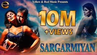 Sargarmiyan   super hot song   wafaa   rajesh khanna  laila   must watch