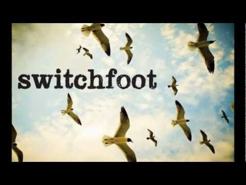 Switchfoot - I Dare You to Move (Orchestral Arrangement on FL Studio)