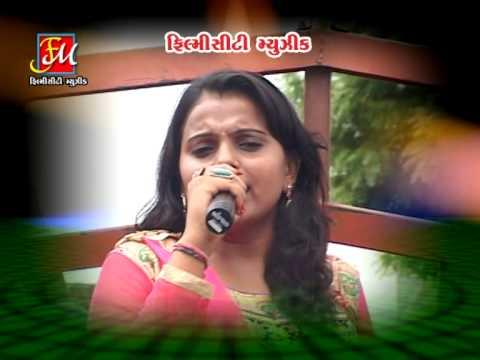 Dj Varghodo Part 2 | Gujarati Live Garba Songs 2014 | Full Video Songs video