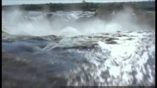 Michael W Smith - Our God is an awesome God (Lyrics)