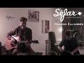 Haakon Ellingsen - September September | Sofar Oslo
