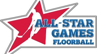 All-Star Games 2017 (Sweden)