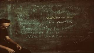 Watch Eric Church Kill A Word video