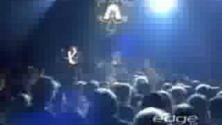 Watch Bif Naked Chotee video
