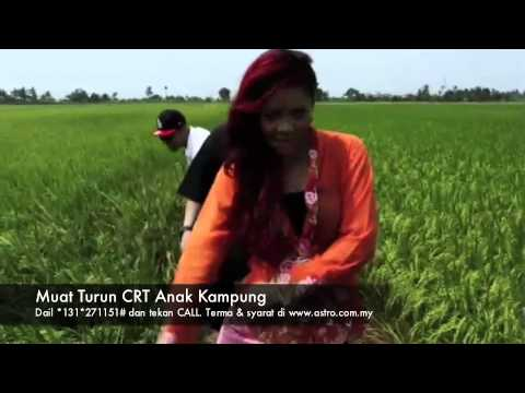 [mtv] One Nation Emcees Ft Jimmy Palikat - Anak Kampung video