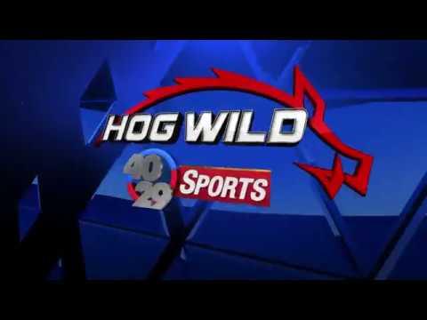 03/24/18 40/29 Sports
