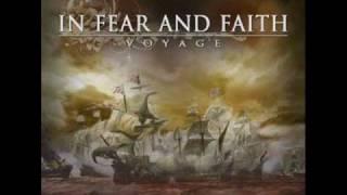 Vídeo 17 de In Fear And Faith