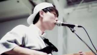 Ykiki Beat - Forever (Official Lyrics Video)
