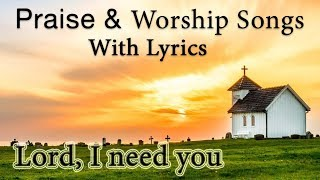 (212. MB) 2 Hours Non Stop Worship Songs 2018 With Lyrics -  Best Christian Worship Songs of All Time Mp3