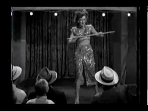 Donald O'Connor Are You With It (1948)
