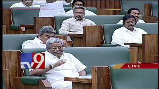 Question hour continues in AP Assembly Budget Session