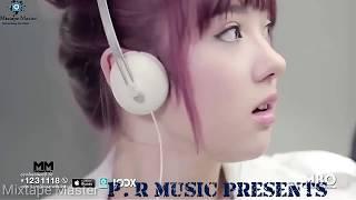 download lagu Baarish Song By Atif Aslam  Half Girlfriend 2017 gratis
