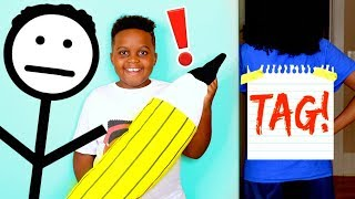 TOP 7 FUNNY SKITS IN ONE VIDEO!-  Onyx Family