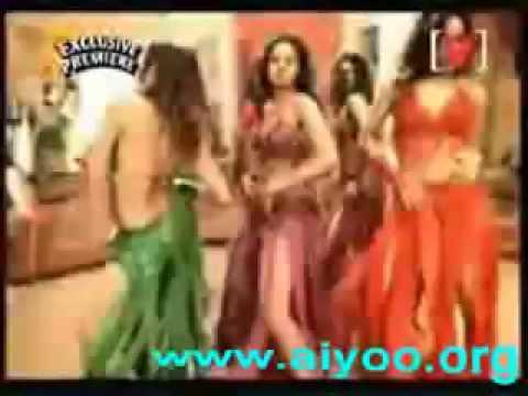 www aiyoo org Hindi pop song   Honto Pe Aisie Bhaat