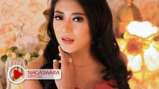 Putri Unyu Sakarepmu Baper Official Music Video NAGASWARA