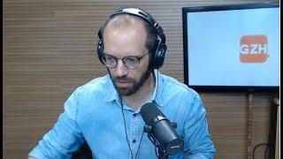 Gaúcha Atualidade   13/06/2019