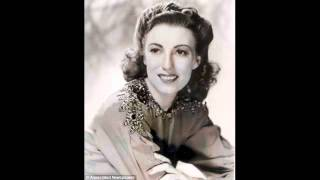 Watch Vera Lynn Until Its Time For You To Go video